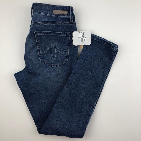 Level 99 Denim - Level 99 Women's Liza Skinny Jean